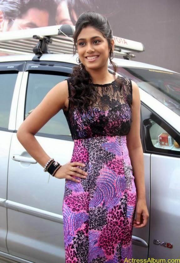Manisha yadav latest photos (5)