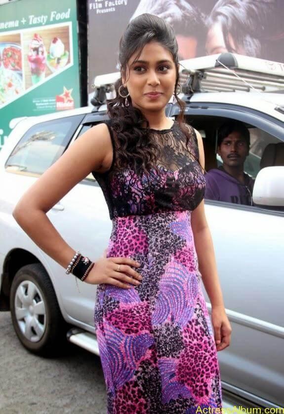Manisha yadav latest photos (6)