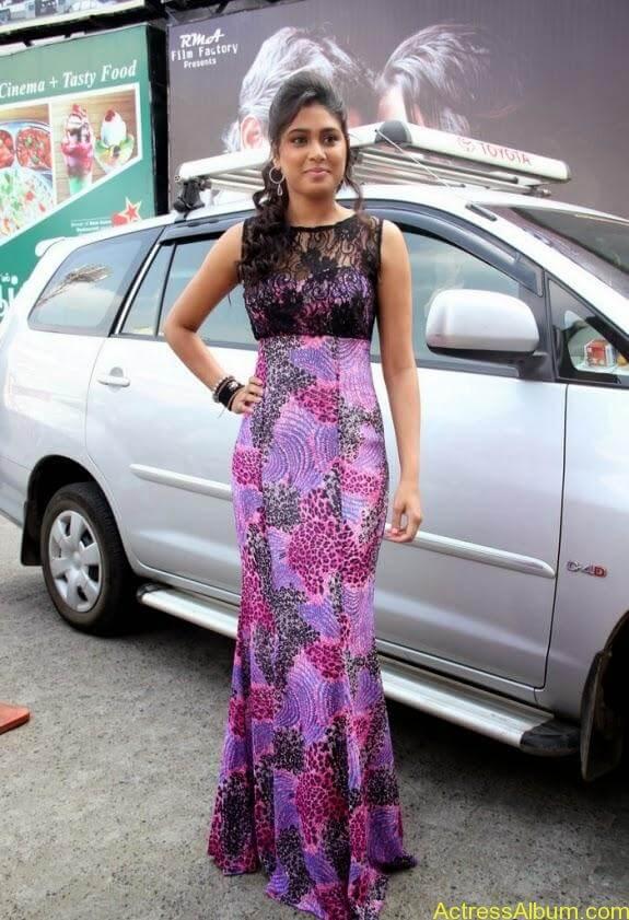Manisha yadav latest photos (7)