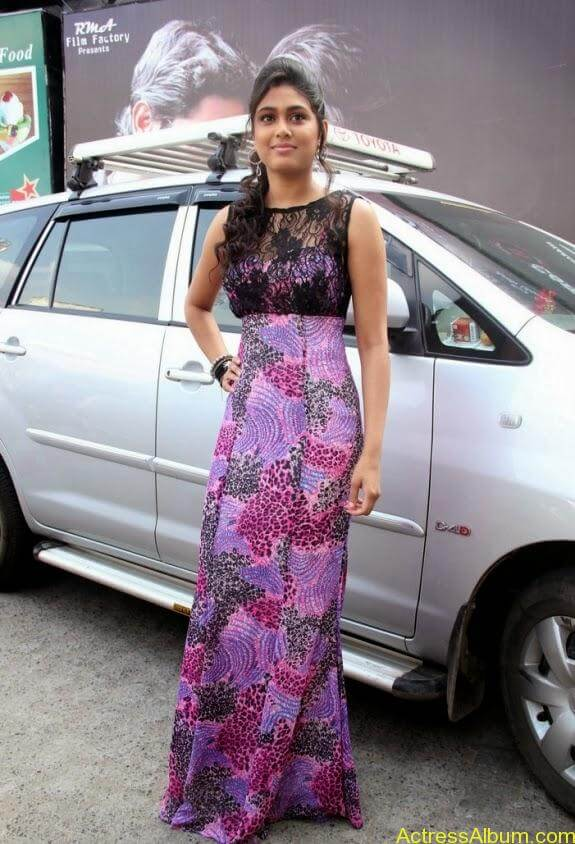 Manisha yadav latest photos (8)