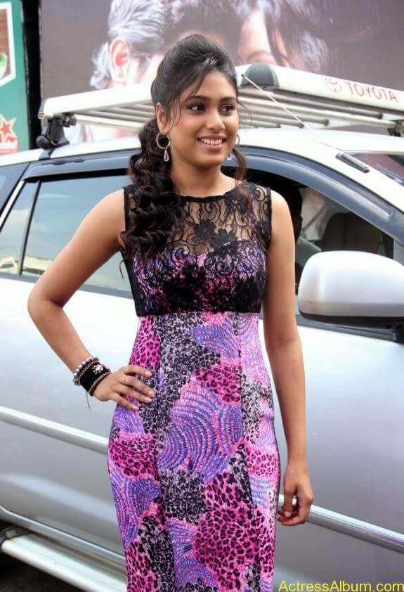 Manisha yadav latest photos (9)