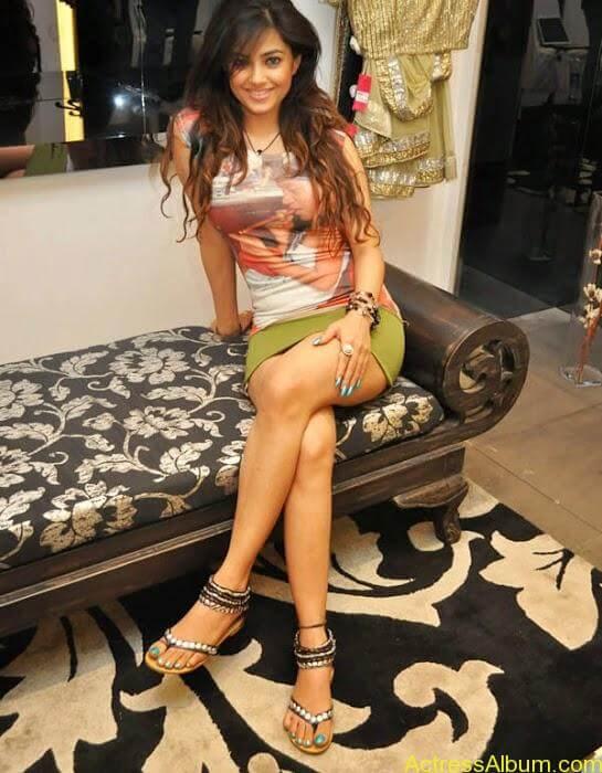 Meera Chopra (3)