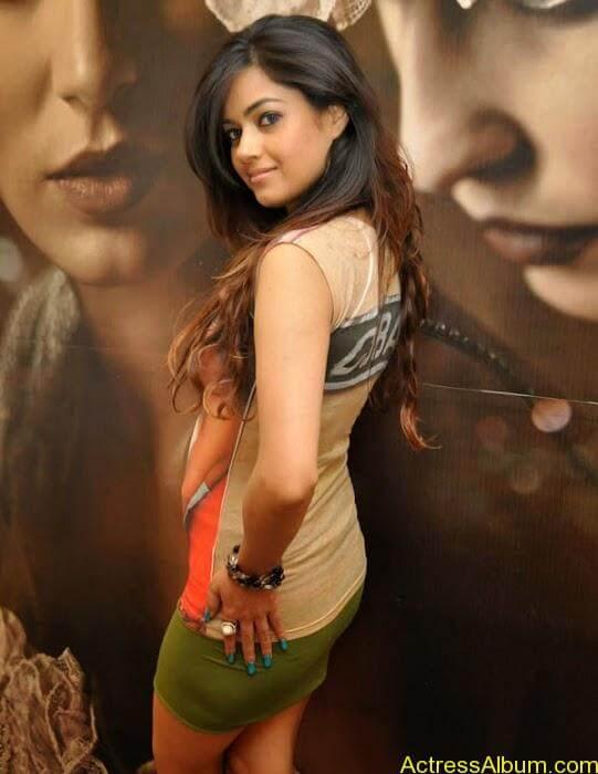 Meera Chopra (4)