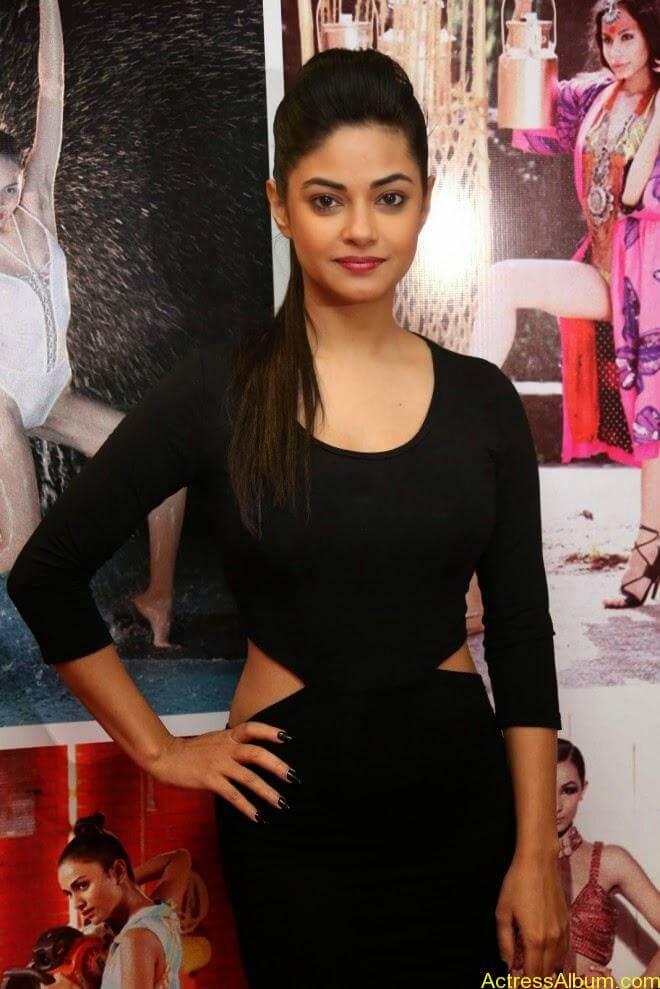 Meera chopra hot stills (4)