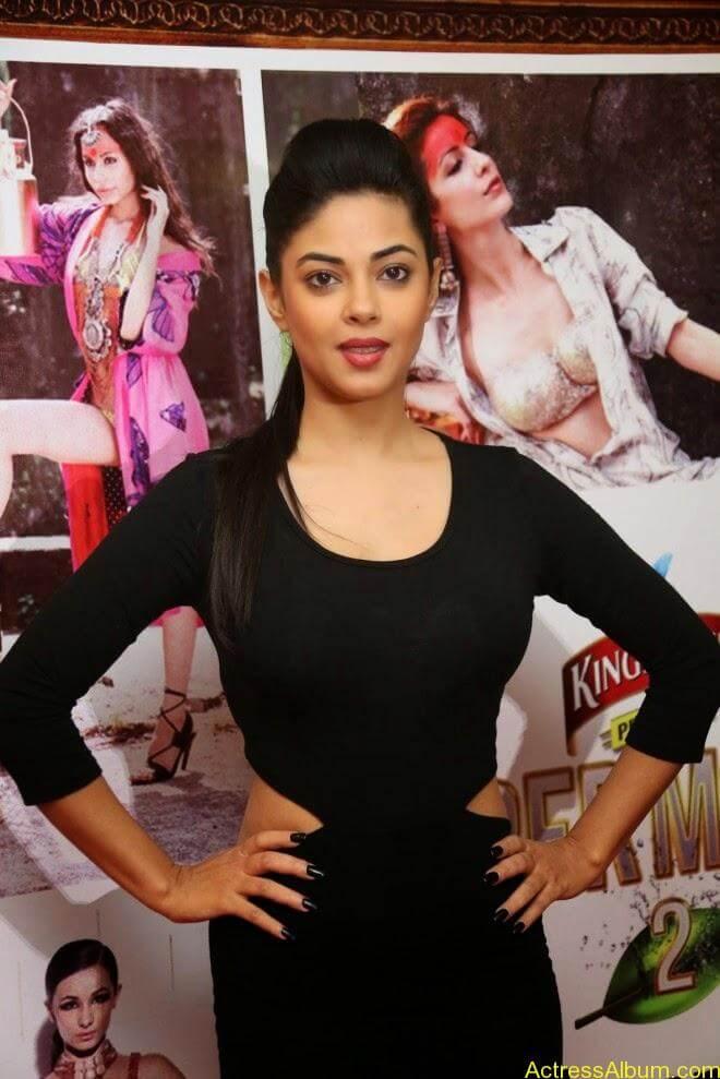 Meera chopra hot stills (5)
