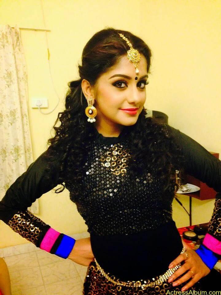 Meera Nandan Hot Pictures 1