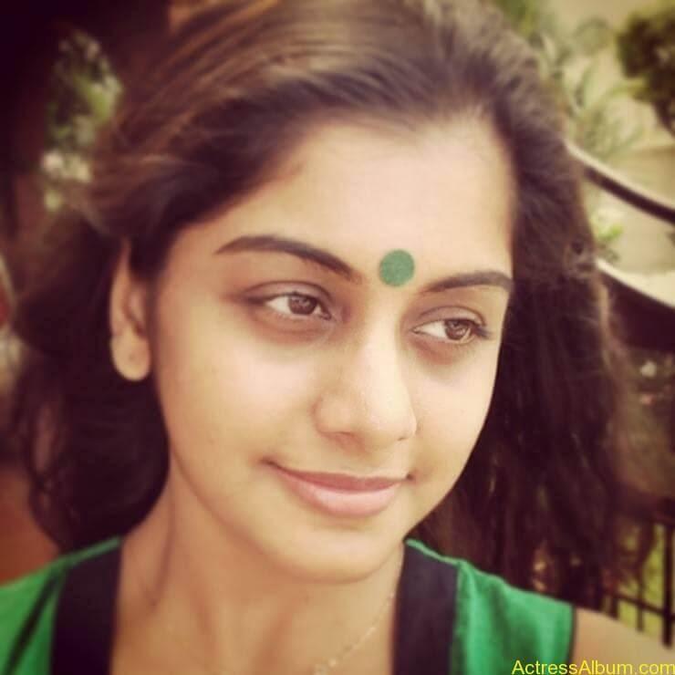 Meera Nandan Hot Pictures 2
