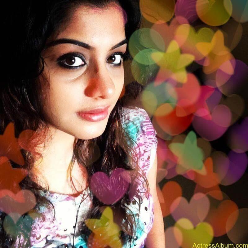 Meera Nandan Hot Pictures 5