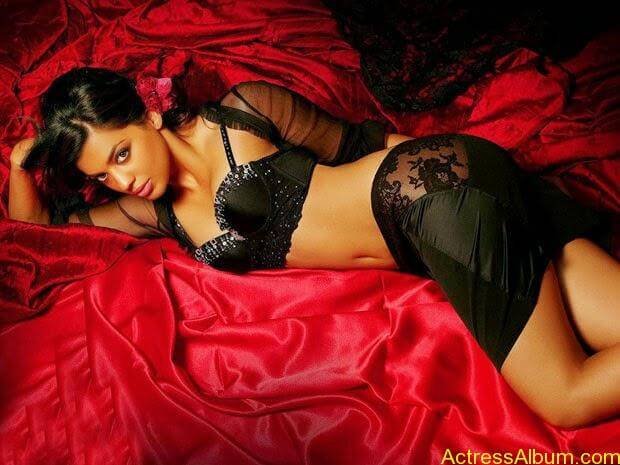 Mugdha Godse top 10 hot and spicy photo shoot (1)