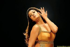 Nayanthara hot stills (1)