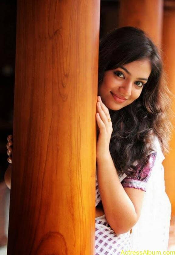 Nazriya nazim latest hot photos stills (12)