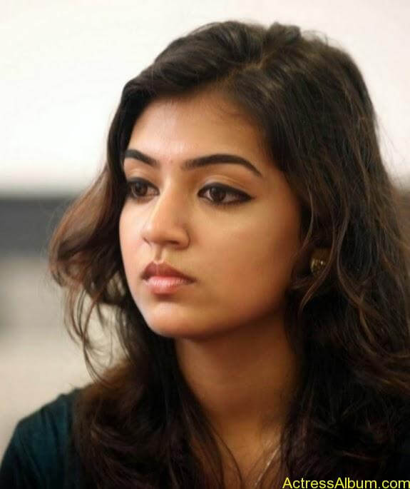 Nazriya nazim latest hot photos stills (16)