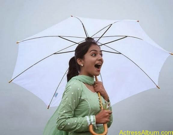 Nazriya nazim latest hot photos stills (23)