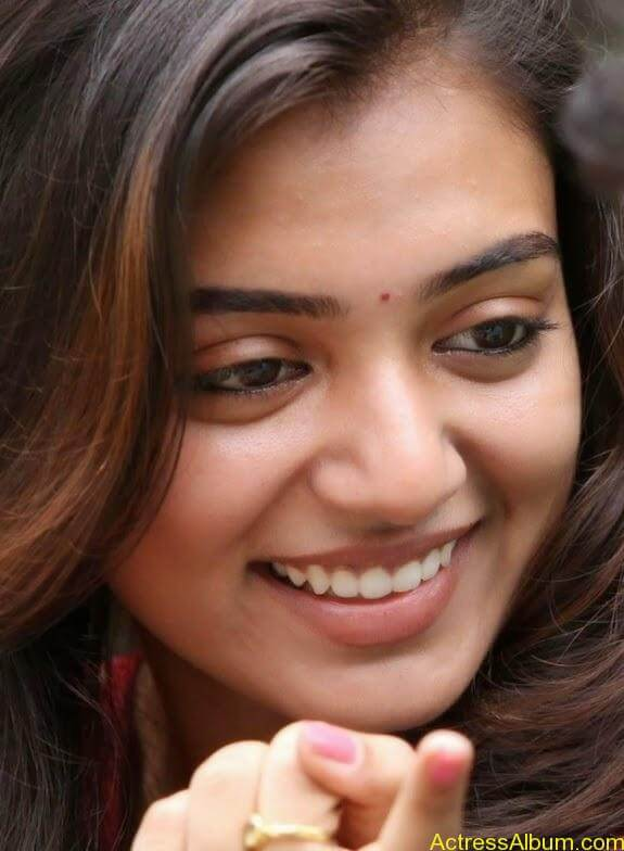 Nazriya nazim latest hot photos stills (3)