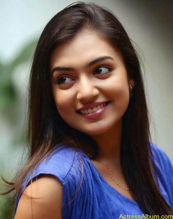 Nazriya nazim latest hot photos stills (4)