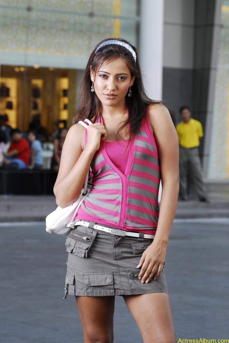 Neha Sharma hot stills (1)
