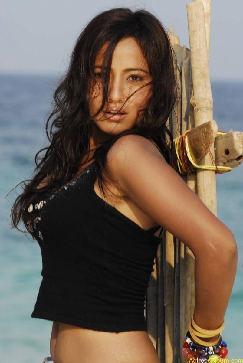 Neha Sharma hot stills (13)