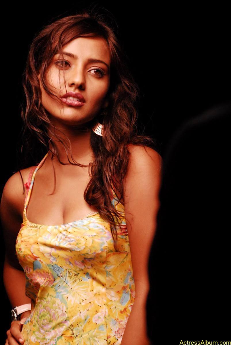 Neha Sharma hot stills (14)