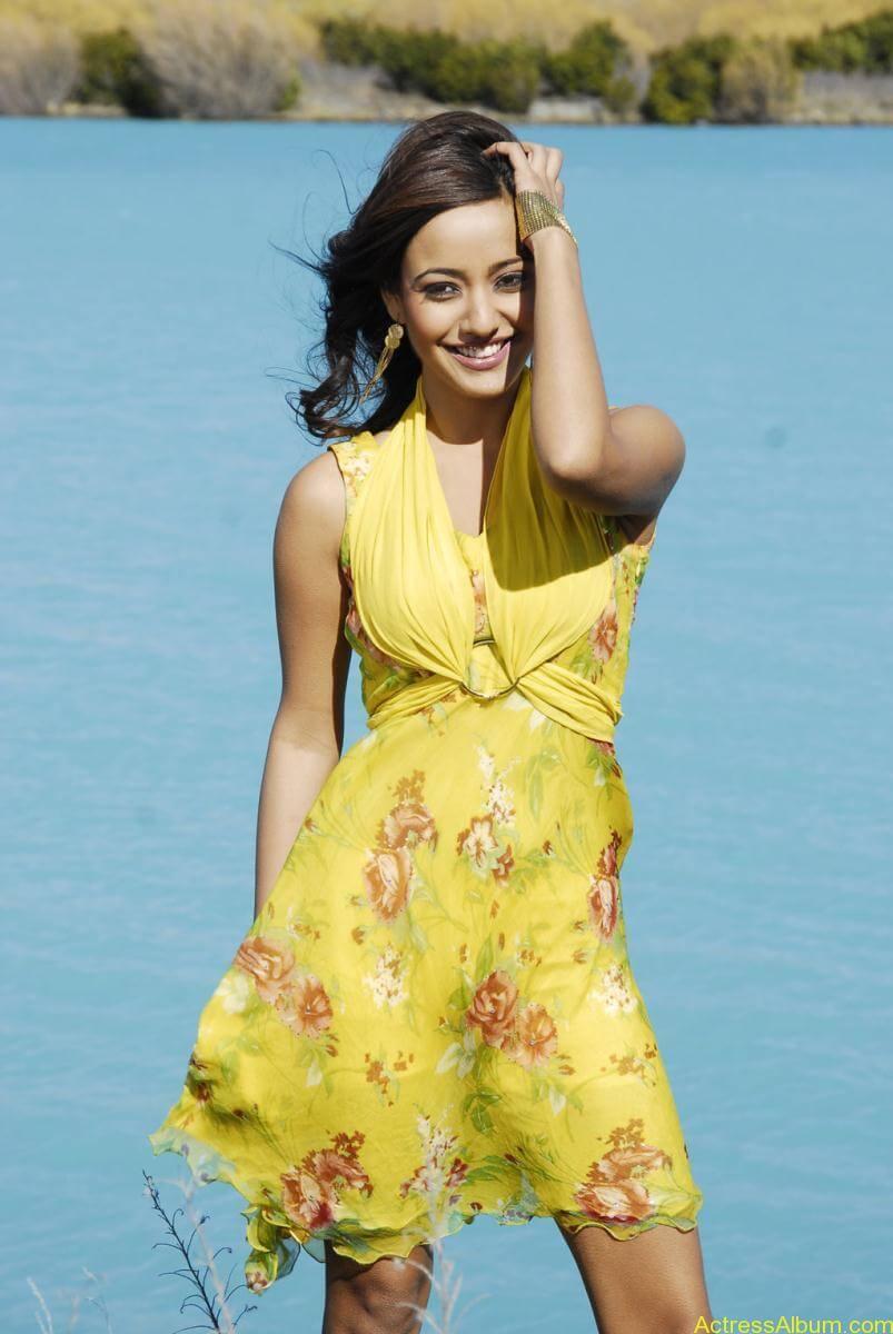 Neha Sharma hot stills (16)
