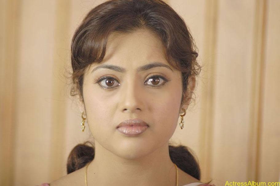 old actress Meena  hot photos (1)