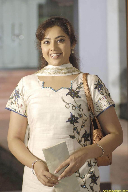 old actress Meena  hot photos (11)