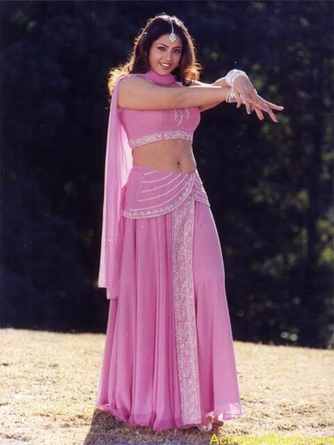 old actress Meena  hot photos (13)