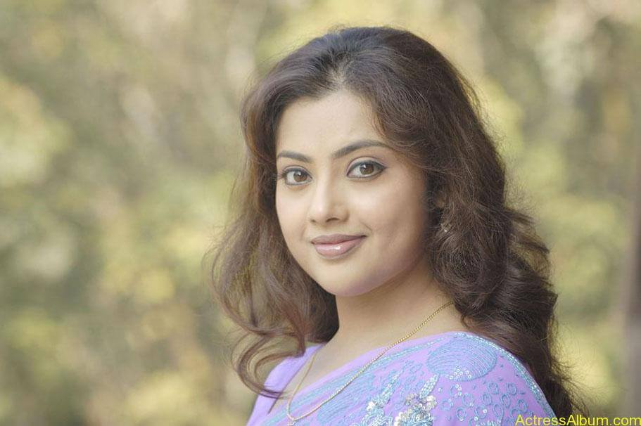 old actress Meena  hot photos (2)