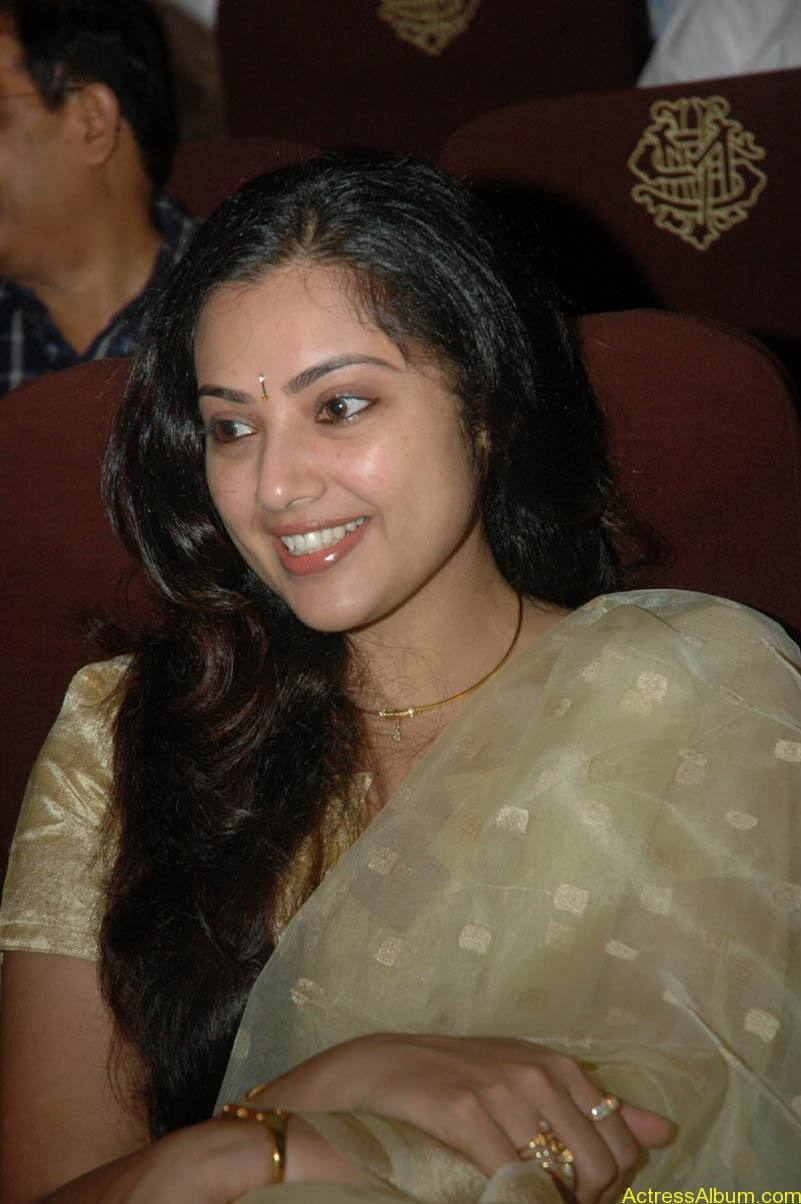 old actress Meena  hot photos (3)