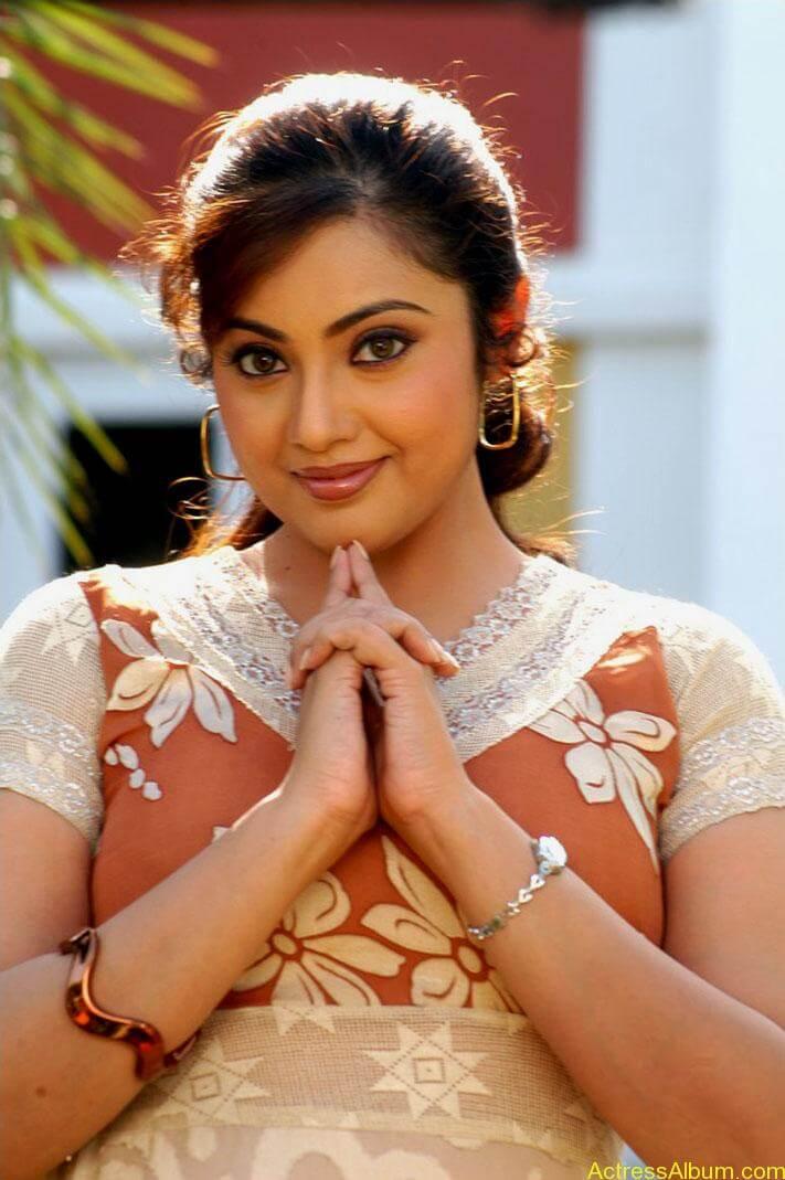 old actress Meena  hot photos (5)