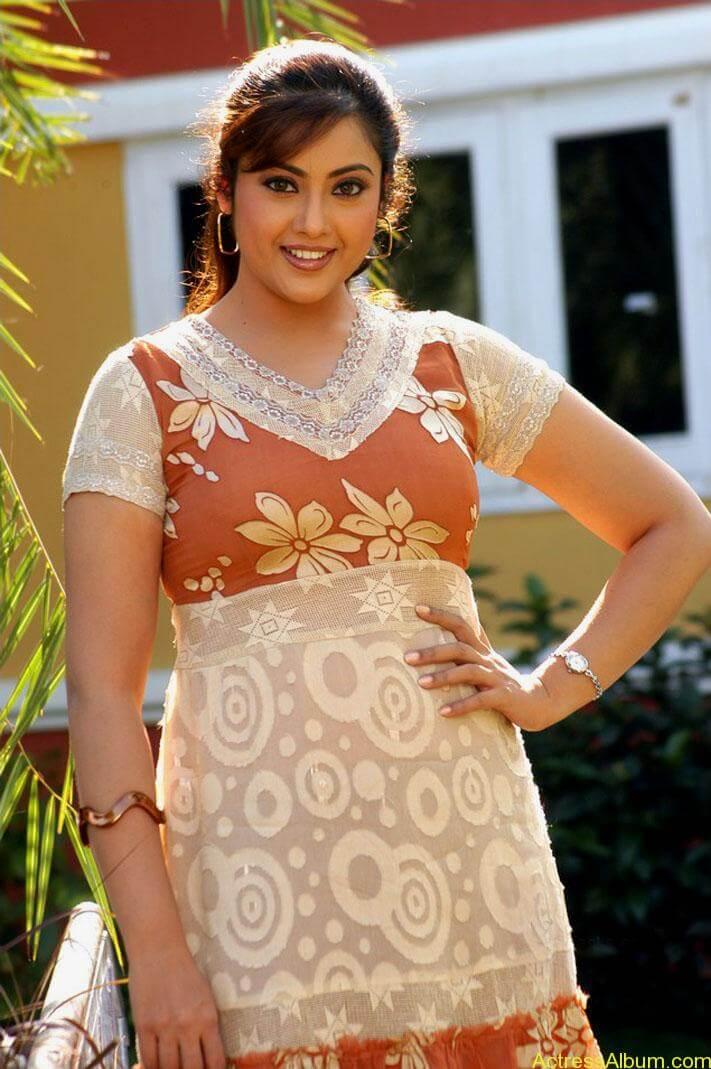 old actress Meena  hot photos (7)