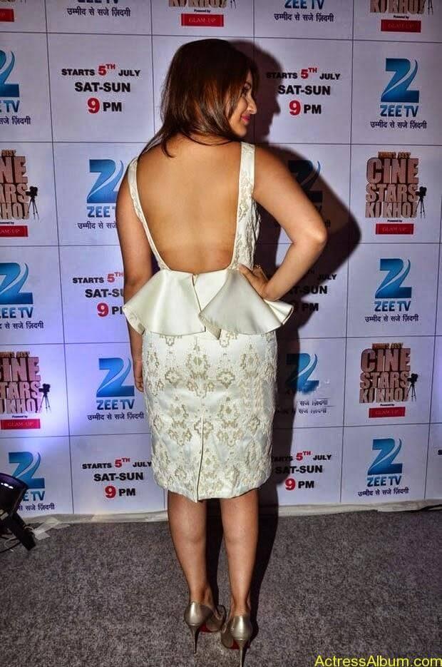 Parineeti Chopra latest hot photos (11)