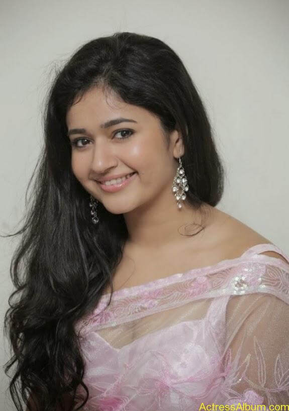 Poonam bajwa in transferentsaree photos (1)