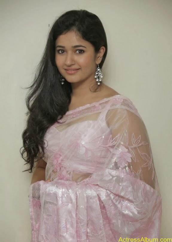 Poonam bajwa in transferentsaree photos (2)
