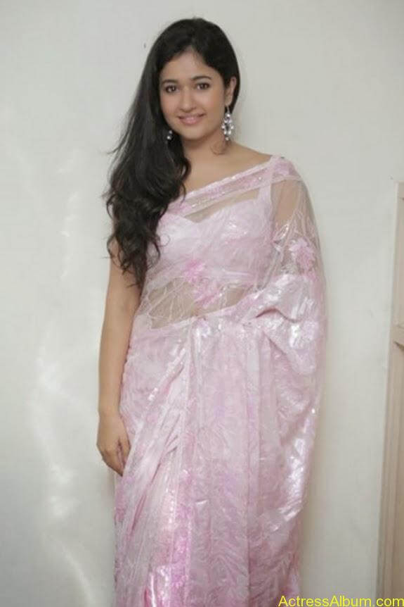 Poonam bajwa in transferentsaree photos (20)