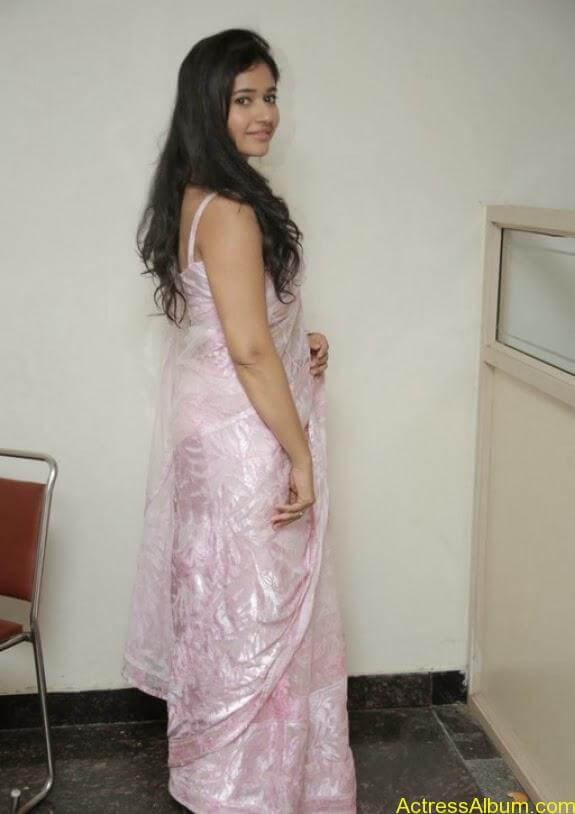 Poonam bajwa in transferentsaree photos (22)
