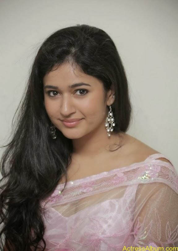 Poonam bajwa in transferentsaree photos (4)