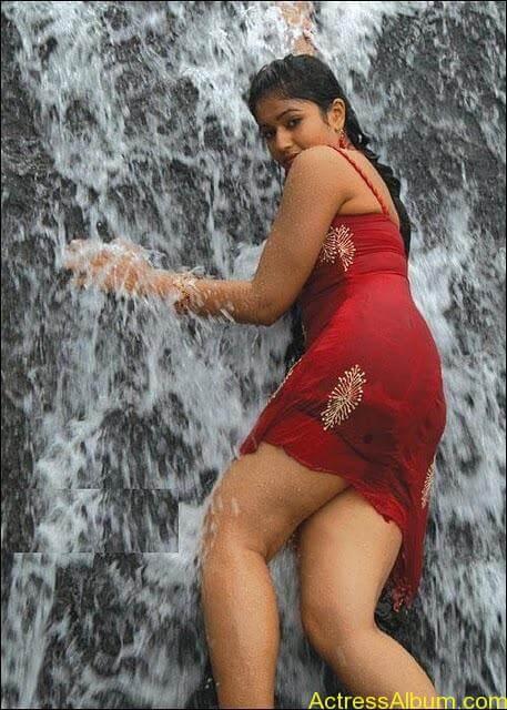 Poonam Bajwa Swimsuit Pics 1