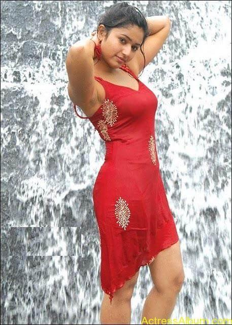 Poonam Bajwa Swimsuit Pics 3