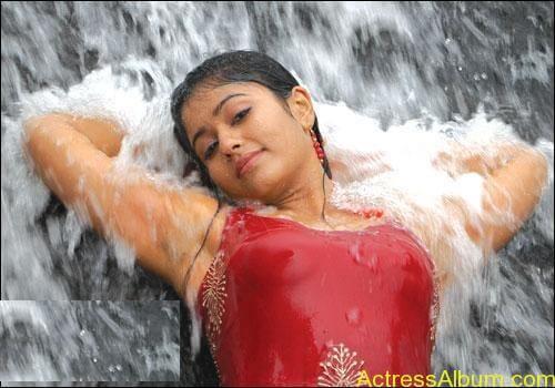 Poonam Bajwa Swimsuit Pics 8