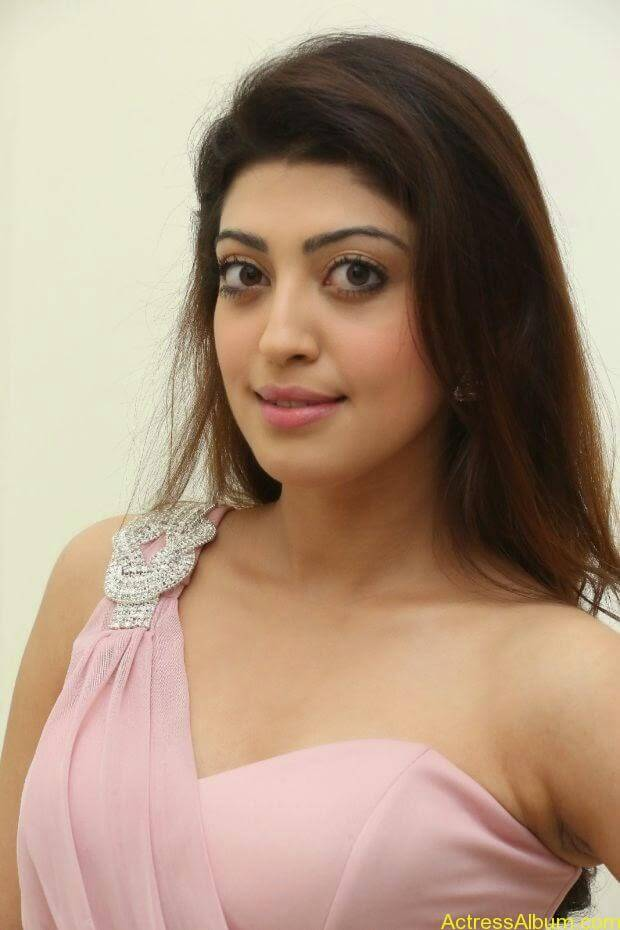 Praneetha hot photo shoot (3)
