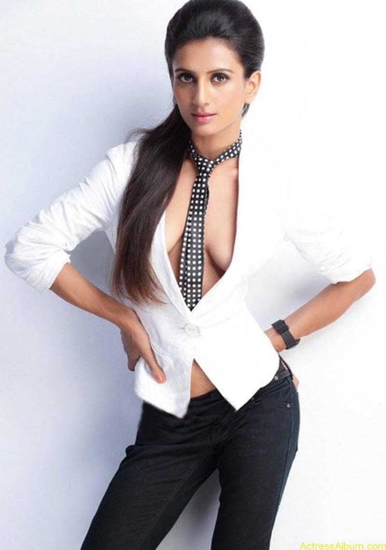Prianca Sharma Hot Photoshoot Stills