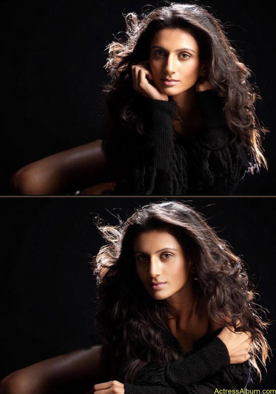 Prianca Sharma Hot Photoshoot Stills13