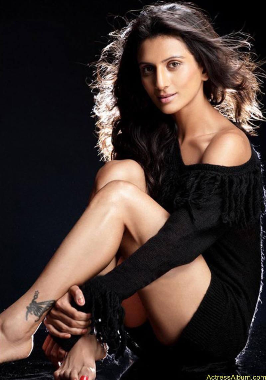 Prianca Sharma Hot Photoshoot Stills4