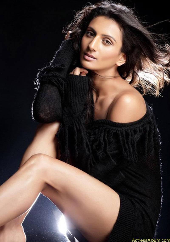Prianca Sharma Hot Photoshoot Stills9