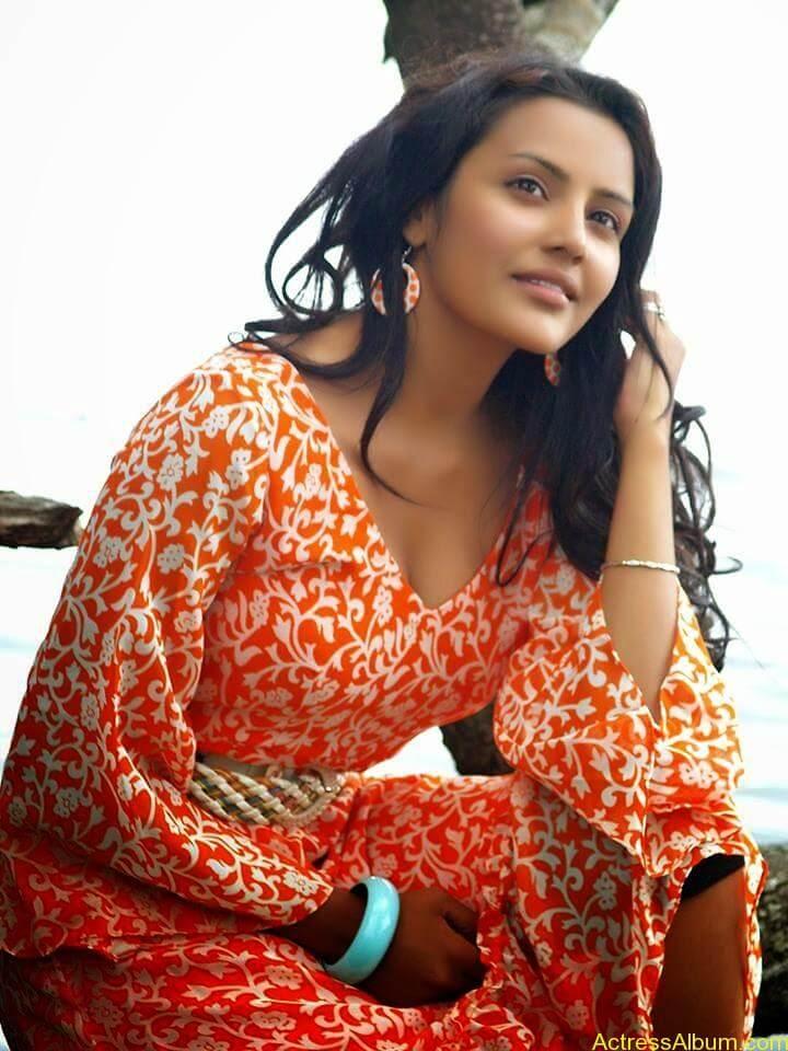 Priya anand latest hot stills (3)