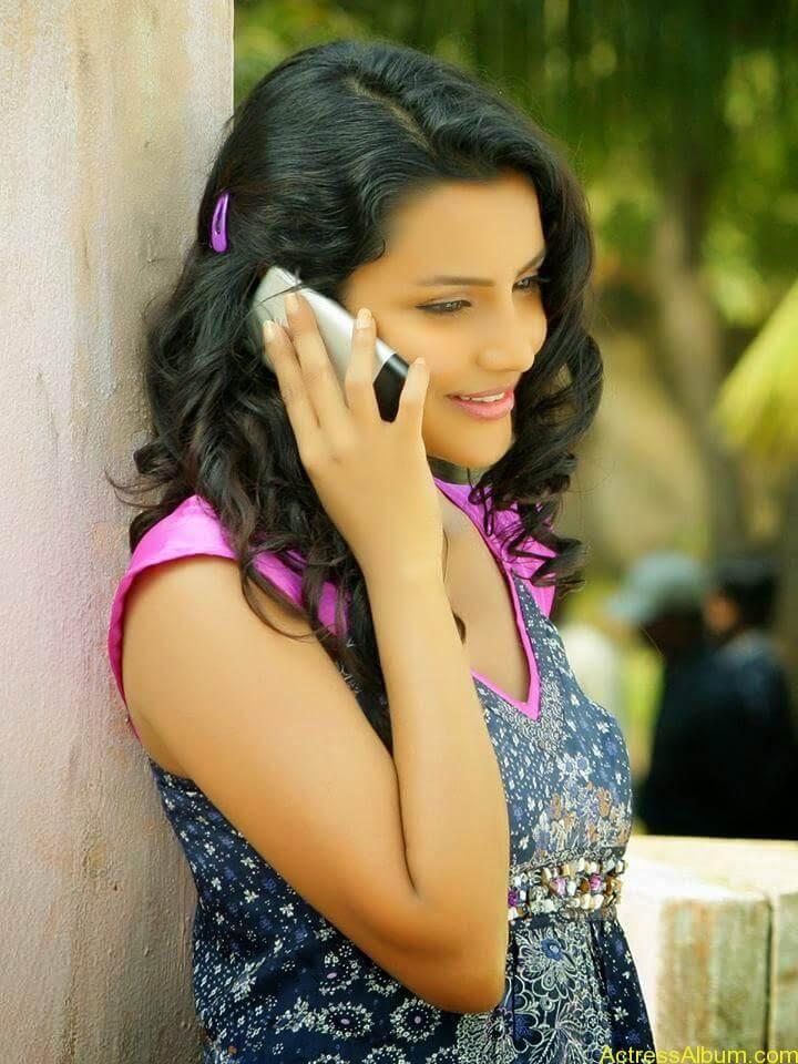 Priya anand latest hot stills (8)