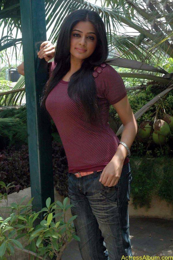Priyamani hot glamour photos (11)