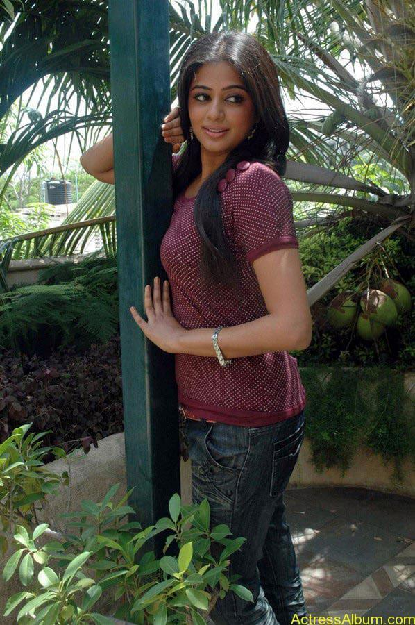 Priyamani hot glamour photos (12)