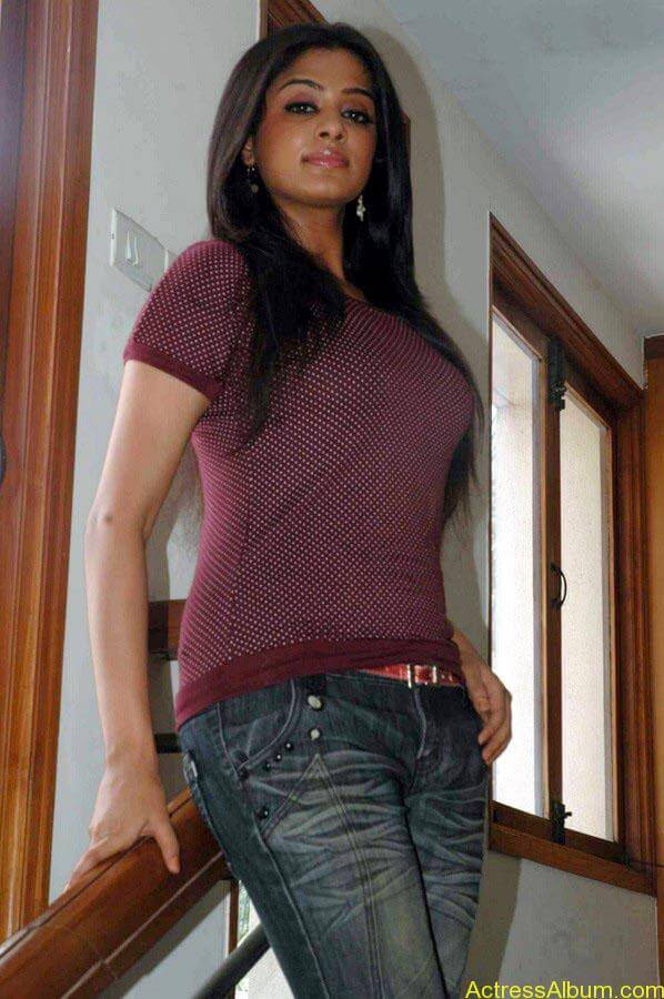 Priyamani hot glamour photos (18)