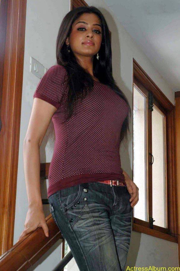 Priyamani hot glamour photos (18)